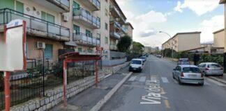 Palermo Falsomiele