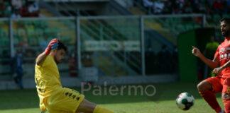 Palermo Pelagotti