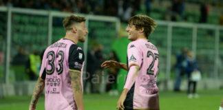 Beneficienza Palermo