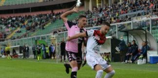Palermo Fella
