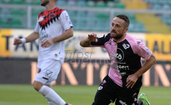 Floriano Palermo
