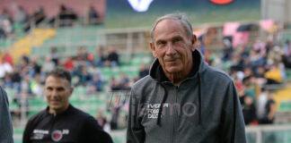 Zeman Palermo